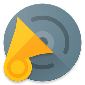 Photo of [تطبيق] Phonograph مُشغل موسيقى مميز على أجهزة أندرويد