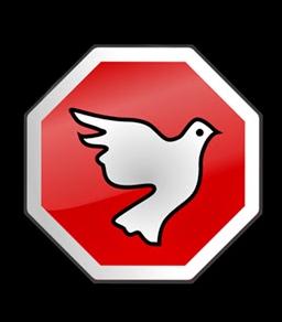 Photo of [تحديث] البرنامج الشهير لحذف الاعلانات من التطبيقات للأندرويد AdAway