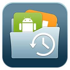 Photo of [روت] عمل نسخه احتياطيه لتطبيقاتك عبر تطبيق Amazing Backup
