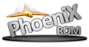 Photo of روم PhoeniX الشبيه بالجالكسي اس 7 لهاتف جالكسي اس 5 [G900F]