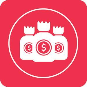 Photo of [تطبيق] حصرياً استثمر متابعيك على فيس بوك وتويتر لتحقيق بعض الأموال