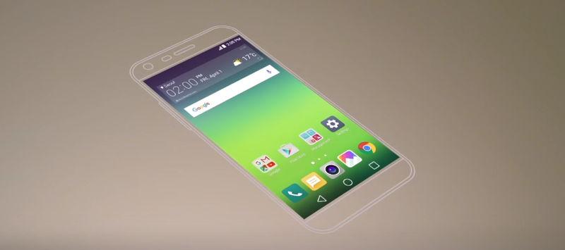 Photo of روم Fulmics v6.0 المسحوب من LG G5 (مارشملو 6.0.1) لهاتف LG G3 (كل الموديلات)