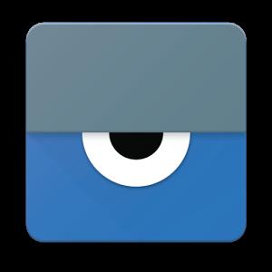 Photo of [تطبيق] Vysor لعرض شاشة الاندرويد على الكومبيوتر