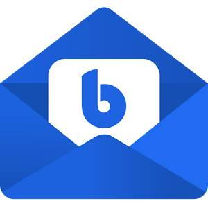 Photo of [تطبيق] اجمع جميع ايميلاتك بتطبيق واحد سهل الاستخدام bluemail