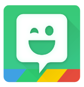 Photo of تطبيق Bitmoji لتصميم صور كارتونية رمزية لأستخدامها في سناب شات والتطبيقات الأجتماعية الاخرى
