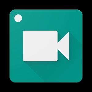 Photo of تطبيق تصوير ADV Screen Recorder لتصوير شاشة الهاتف | بدون روت