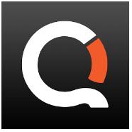 Photo of تطبيق Quitbit لمساعدتك على الاقلاع عن التدخين نهائيا