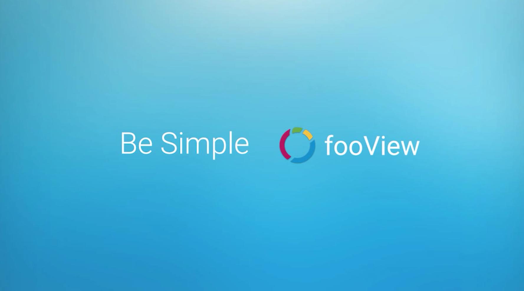 Photo of تطبيق fooView-Float Viewer لعمل اختصارات لوظائف جهازك