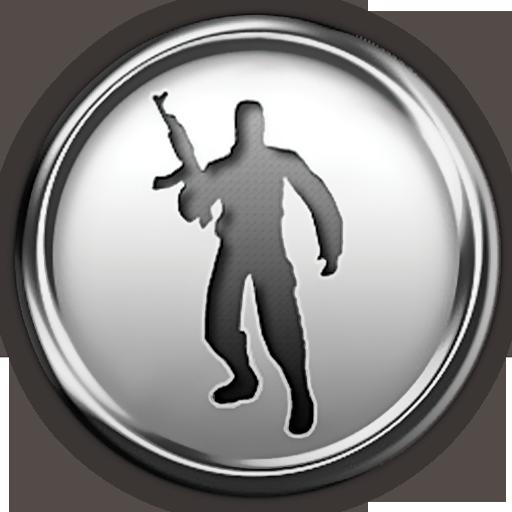 Photo of [لعبة] Counter Strike Protable الحربية بنسختها على الاندرويد