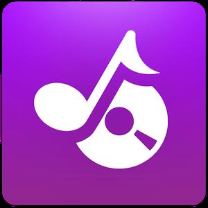 Photo of تطبيق انغامي لسماع الاغاني | أخر اصدار