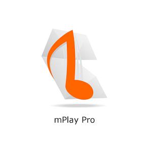 Photo of [تطبيق] مشغل الموسيقي الرائع Music Player – mPlay
