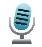 مسجل الصوت الأحترافي لتسجيل المحاضرات أو أي شئ اخر مسموع بجودة عالية وبمميزات رهيبة (مدفوع)