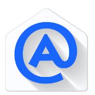 كيفية تجميع و أدارة حسابات البريد الالكتروني في تطبيق واحد ؟