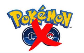 Photo of كيفية حذف حسابك من لعبة Pokémon Go (مؤقتاً أو دائمياً)؟