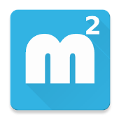 تطبيق MalMath لحل المسائل الرياضية خطوة بخطوة مع الرسم البياني على هواتف الاندرويد