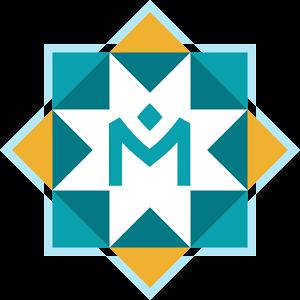 Photo of تطبيق App Mahal لمعرفة تطبيقات اصدقائك !