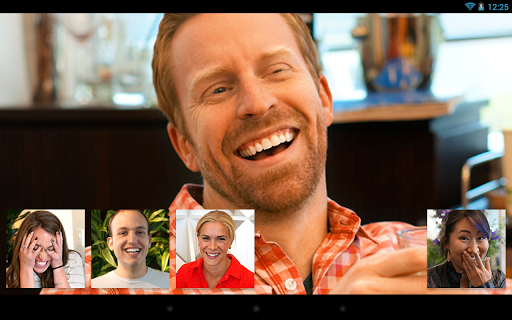 Photo of افضل 3 تطبيقات لمكالمات الفيديو | جودة اعلي | حجم اقل