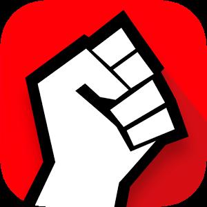 Photo of لعبة Dictator: Revolt v1.5.7 المدفوعة الان مجاناً