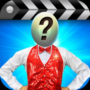 Photo of تطبيق Facejjang لصنع فيديوهات احترافية | مجاني !