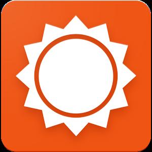 Photo of تطبيق AccuWeather Platinum v4.2.5 لمعرفة احوال الطقس