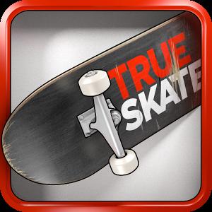 Photo of لعبة المغامرات True Skate المدفوعة قم بتحميلها مجاناً الان !