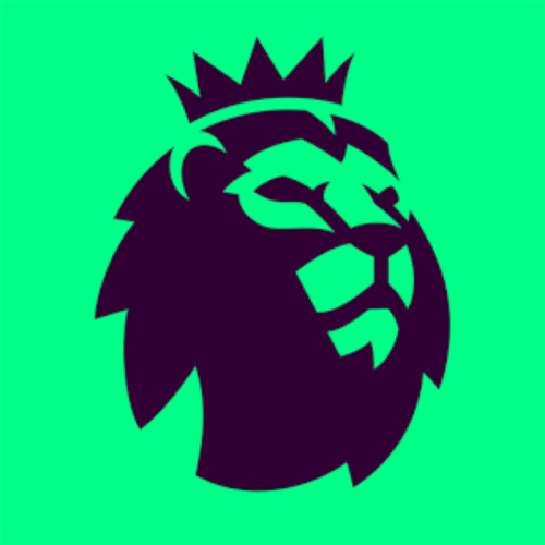 Photo of التطبيق الرسمي للدوري الإنجليزي Premier League