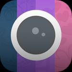 Photo of [تحديث] تطبيق | المصمم للكتابه على الصور