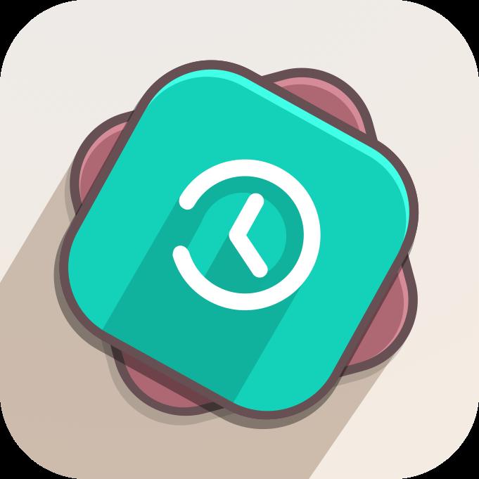 Photo of [تطبيق – بدون روت ] عمل النسخه الإحتياطية الإحترافي  App Backup Restore – Transfer