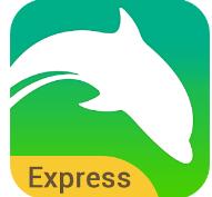 Photo of تطبيق Dolphin Browser Express v11.5.08