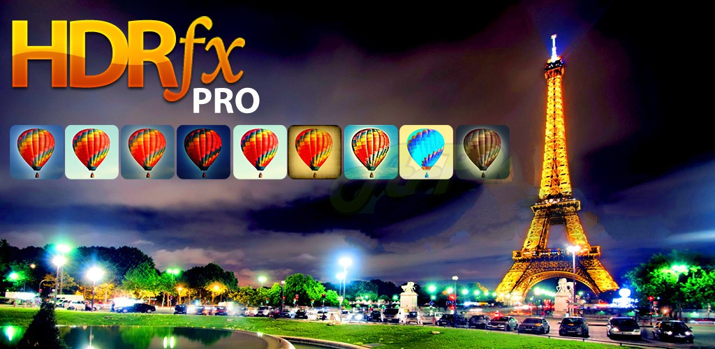 hdr-fx-photo-editor1