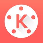 Photo of تطبيق KineMaster – Pro Video Editor v4.2.3.10033.GP  للتعديل على الفيديوهات