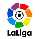 Photo of تطبيق | La Liga التطبيق الرسمي للدوري الاسباني