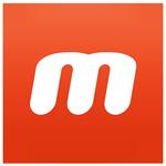 Photo of تطبيق   Mobizen Screen Recorder v3.4.0.9  لتصوير شاشه الهاتف