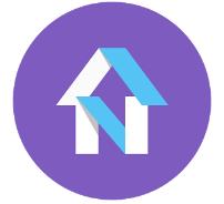 Photo of لانشر | N Launcher -Nougat 7.0 للحصول على أندرويد نوجا
