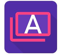 Photo of تطبيق | Awesome Pop-up Video لتشغيل مقاطع الفيديو فوق التطبيقات