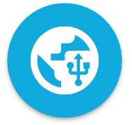 Photo of تطبيق | ReverseTethering NoRoot 1.8 pro لتوصيل انترنت الحاسوب على الهاتف