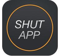 Photo of تطبيق | ShutApp Premium v2.65 للحفاظ على البطاريه