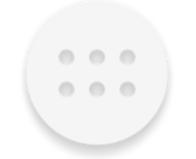 Photo of تطبيق Taskbar v1.1.10 للوصول السريع للتطبيقات