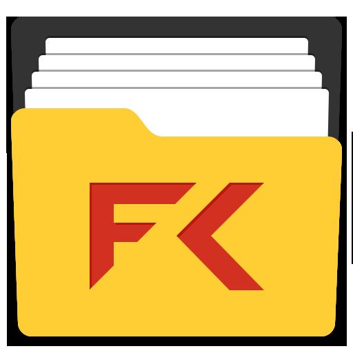 Photo of [تحديث] مدير الملفات File Commander Premium v3.9.14630 النسخة المدفوعة