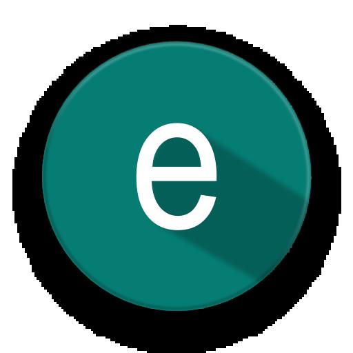Photo of تطبيق easyHome for Samsung Pro للقيام بوظيفة زر الهوم بمجرد اللمس