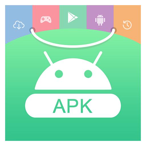 Photo of [تحديث] متجر APKPure لتحميل التطبيقات والالعاب المجانية | نسخة خالية من الاعلانات