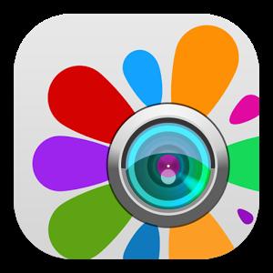 Photo of تطبيق Photo Studio PRO v1.35.3 لتعديل الصور (مدفوع) للاندرويد