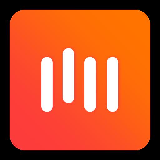 Photo of تطبيق MUVIZ Navbar لاضافة تأثيرات موسيقية على شريط التنقل بدون رووت