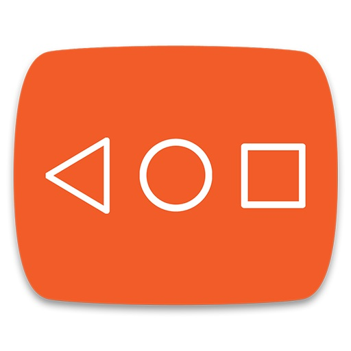 Photo of [تحديث] تطبيق Navbar Apps لتبديل شريط التنقل بدون رووت | النسخة المدفوعة