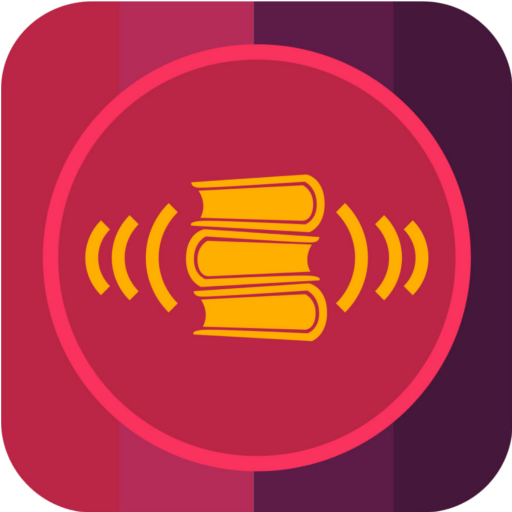 Photo of تطبيق اقرأ لي الكتاب الصوتي العربي | النسخة الكاملة