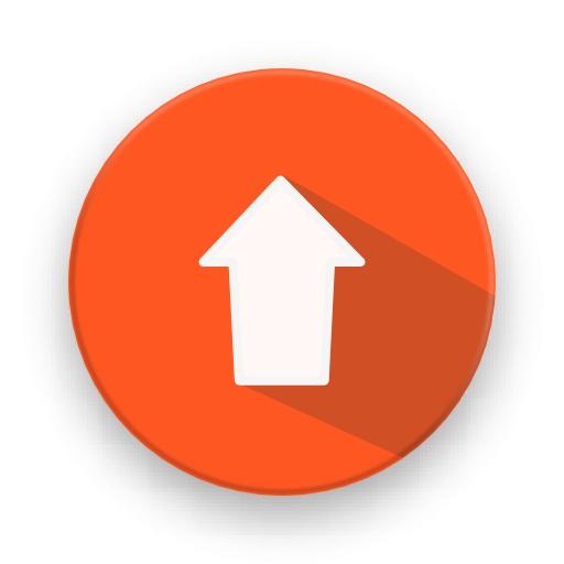Photo of [تحديث] تطبيق smartWake Pro لتشغيل الشاشة بمجرد رفع الجهاز,النظر للشاشة او اخراج الجهاز من جيبك
