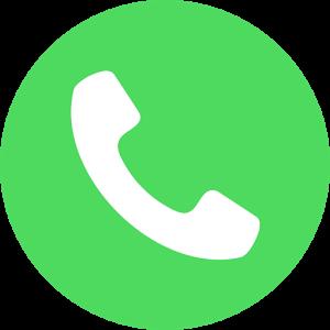 Photo of [تطبيق] شاشة المتصل واعدادات الاتصال الشبية بالايفون للأندرويد  Caller Screen Dialer