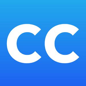 Photo of [تطبيق] إدارة الأعمال و المبيعات CamCard – Business Card Reader