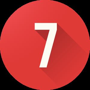 Photo of [تطبيق] كسر او وضع العادات في 7 اسابيع  7Weeks – Habit & Goal Tracker