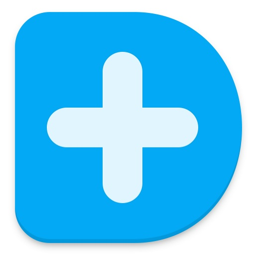 Photo of تطبيق Dr Fone Premium لاستعادة الصور والفيديوهات المحذوفة | يحتاج رووت